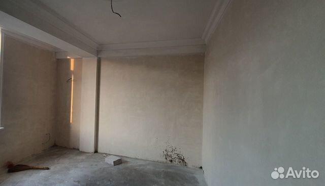 2-к квартира, 90 м², 4/13 эт.  89285181718 купить 3