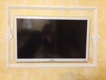 Телевизор SAMSUNG диагональ 32