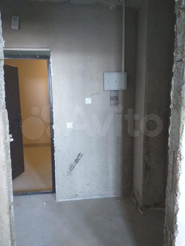 2-к квартира, 47 м², 13/17 эт.  89927001864 купить 8