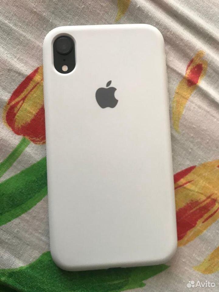 Айфон Xr  89243470917 купить 8