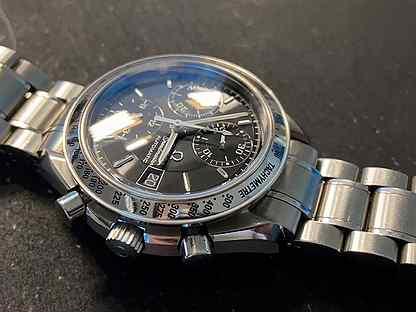 Часы вологда продам кривой рог часы продам