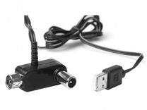 Инжектор питания Arbacom ара-027 (USB +5В)