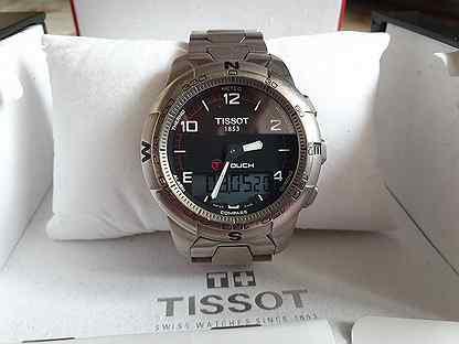 Часов tissot touch скупка для часов мужчин золотых стоимость