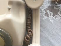 Телефон Тесла