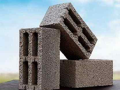 Приволжье бетон бетон мастика