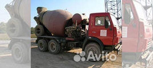 Купить бетон в борисовке белгородской области раствор цементный марки м150