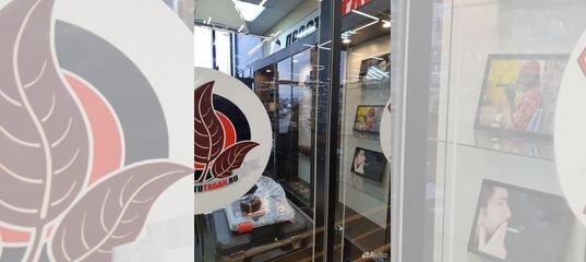 Продавец табачных изделий в нижнем новгороде купить табачные изделия через интернет