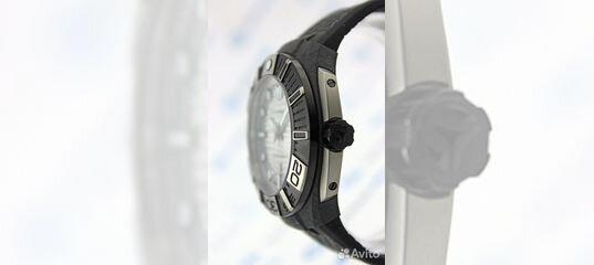 Мужские швейцарские часы марки Technomarine купить в Москве на Avito —  Объявления на сайте Авито cf96f07f7e3
