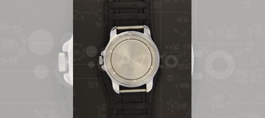 cee9df36 Победа новые мужские наручные механические часы в купить в Москве на Avito  — Объявления на сайте Авито