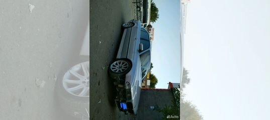 BMW 7 серия 1993 купить в РеспубРике Дагестан на Avito — ОбъявРения