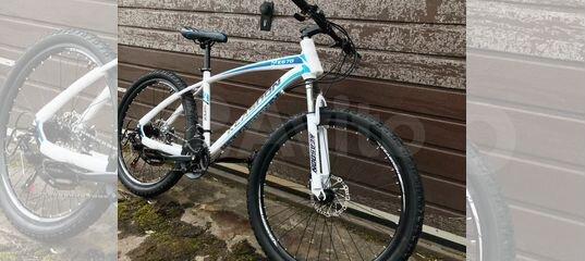 Велосипеды оптом (Арт. 15807) купить в Вологодской области | Хобби и отдых | Авито