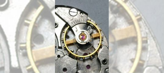 Балансы часы продам на montblanc ломбард часов