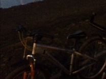 Велосипед Forward flash 888