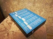 Графический планшет Wacom Intuos Art S