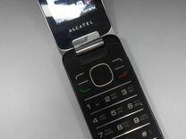 Alcatel OneTouch 2010X(2915)