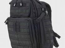 Тактический рюкзак Rush 24 5.11 tactical