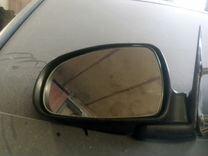 Зеркала гранта