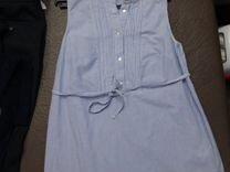 Одежда для беременных пакет