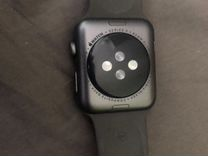 Apple watch 3 42mm
