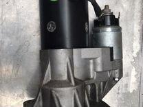 Стартер Unipoint STR-6008
