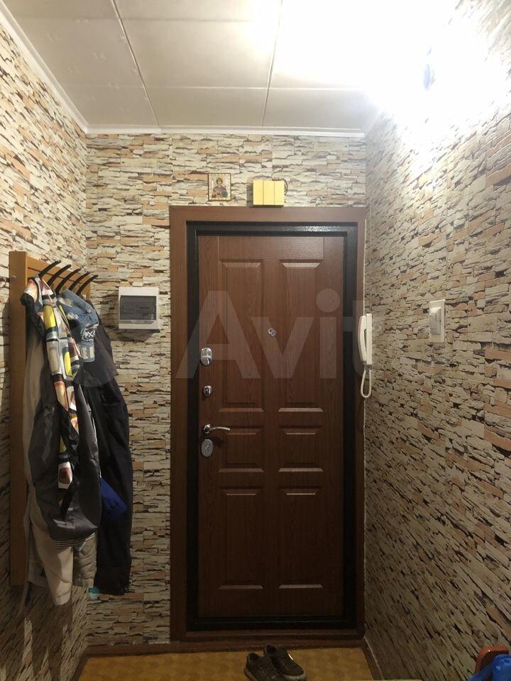 2-room apartment, 45 m2, 4/5 floor.  89510995434 buy 8