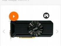 Игровой системный блок i5,GTX1060,8GB,500HDD