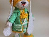 Заяц — Товары для детей и игрушки в Нижнем Новгороде