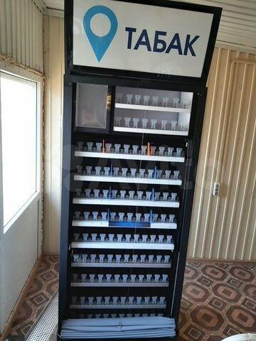 Куплю торговое оборудование для сигарет за сигаретами 2013 смотреть онлайн бесплатно