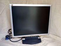 Монитор Viewsonic VA902 19 дюймов