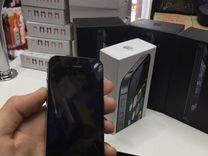 Новые iPhone 5 16 гб - 4s 32 гб-6 (16-32 гб) -6s 1 — Телефоны в Грозном