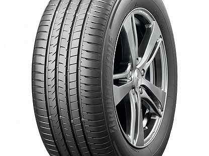 Летние шины Bridgestone R19 225/55