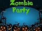 Билеты на Хэллоуин дискотеку для детей 7-13 лет