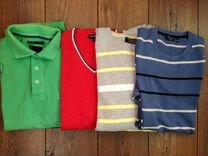 Свитер, пуловер, поло (размер 46-48) — Одежда, обувь, аксессуары в Москве