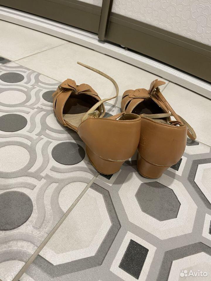 Продаются туфли для бальных танцев  89201436068 купить 3