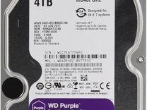 HDD 4Тb, 2Тb, 500Gb — Товары для компьютера в Краснодаре