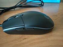 Компьютерная мышь Logitech G102 Prodigy (новая)
