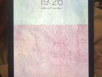 iPad 2018 Wi-Fi. 128 gb
