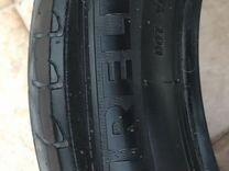Pirelli 205/55/16