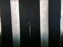 Двери 12шт
