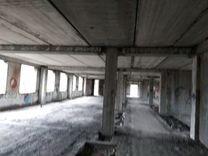 Плиты перекрытия, стеновые панели