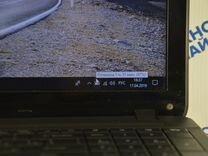 Продам ноутбук PackardBell ente11HC. i5. 4Gb.500Gb