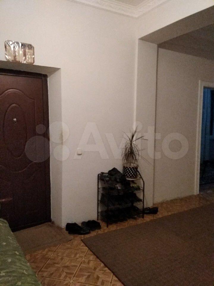 2-к квартира, 98 м², 3/9 эт.  89635836912 купить 1