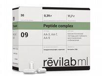 Восстановление суставов за 3-4 месяца с пептидами