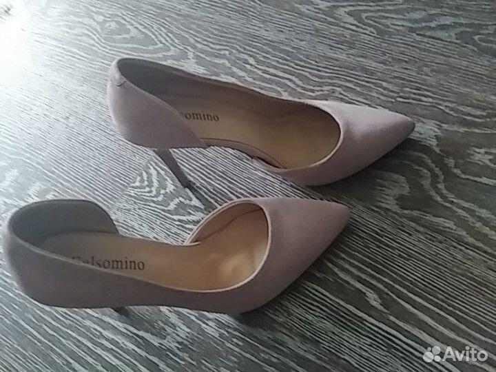Туфли  89659777742 купить 6