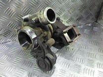Турбина дизельная на iveco daily 4 (29C-40C) Spark