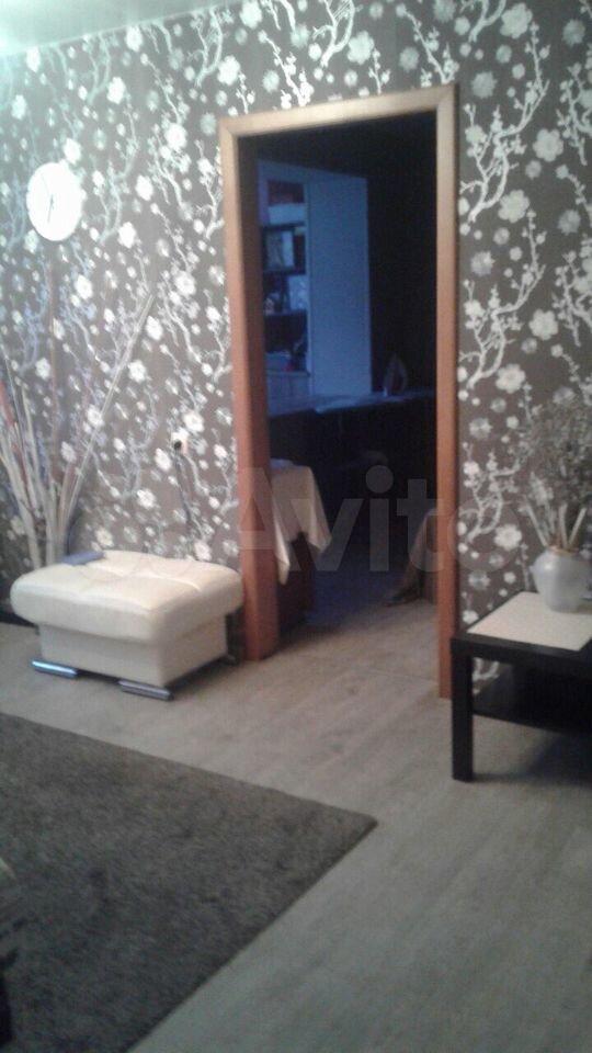 3-к квартира, 56 м², 9/9 эт.  89587685147 купить 6
