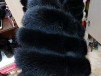 Шуба — Одежда, обувь, аксессуары в Нижнем Новгороде