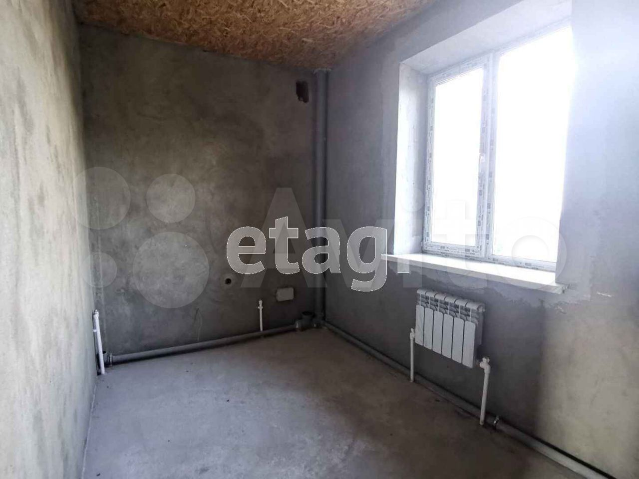 Таунхаус 143 м² на участке 28 сот.  89610020640 купить 7