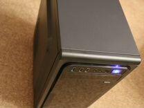 Игровой компьютер AMD FX 8300