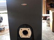 Газовый(дизельный) котел